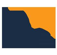 Review Platform Logo Icon